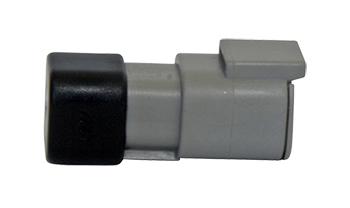 AEI35-3440-M