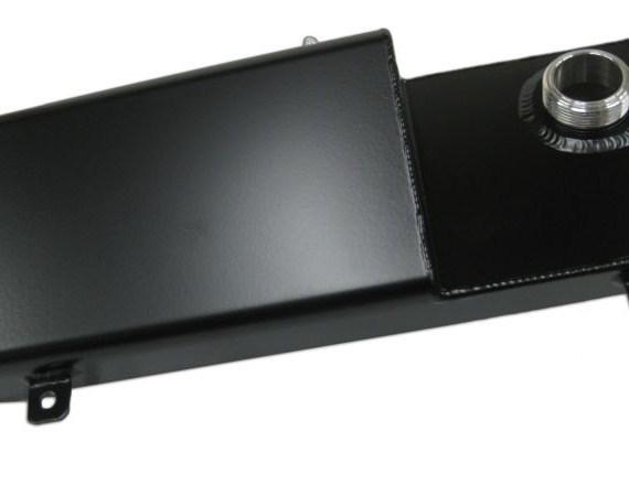 mor-63767-blk