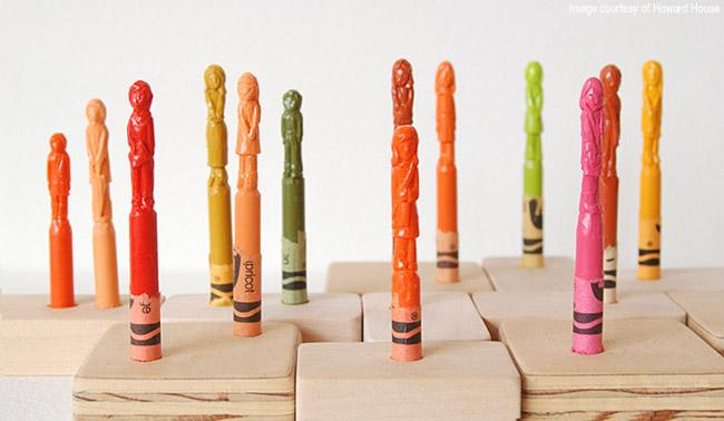 diemchau.com:crayons5.html