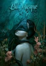 bal-masque-book-covermarcela-bolivar
