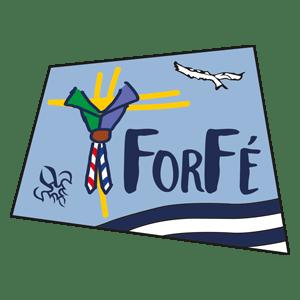 ForFé