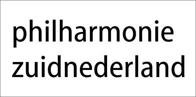 logo-philharmonie-zuidnederland-in-rh
