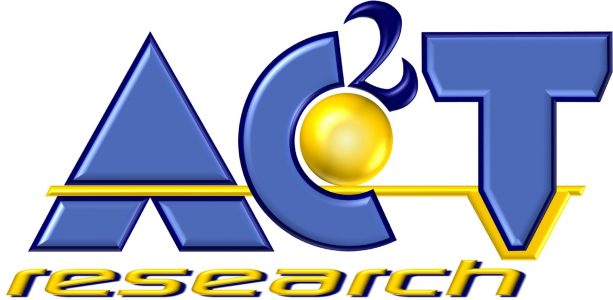 AC2T-Logo3D-high