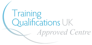 Training Qualifications UK TEFL Certified