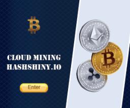 bitcoin-handel missouri bitcoin gold euro investieren