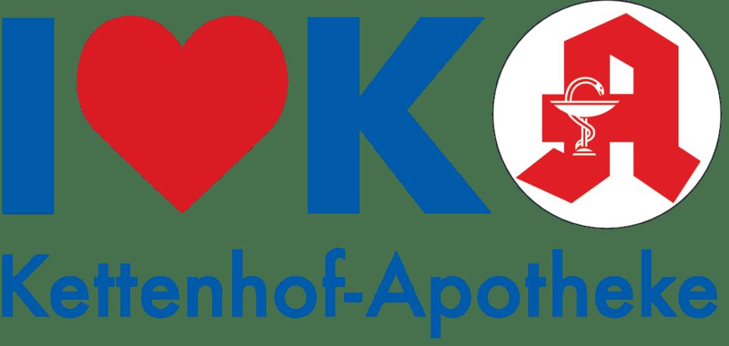 Kettenhof-Apotheke