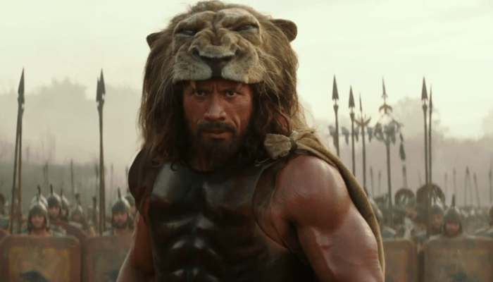Hercules (2014) may not be the feat of filmmaking you're hoping for