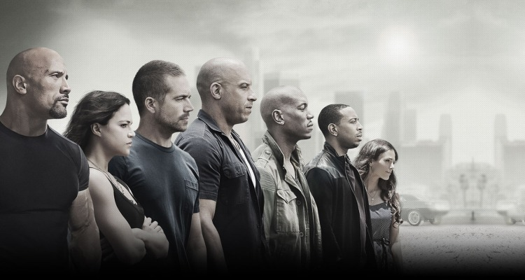 Furious 7 provides thrills, spills, and a surprisingly moving farewell (RIP, Paul Walker)