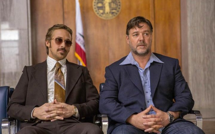 The Nice Guys is Kiss Kiss Bang Bang with a fun '70s retrofit