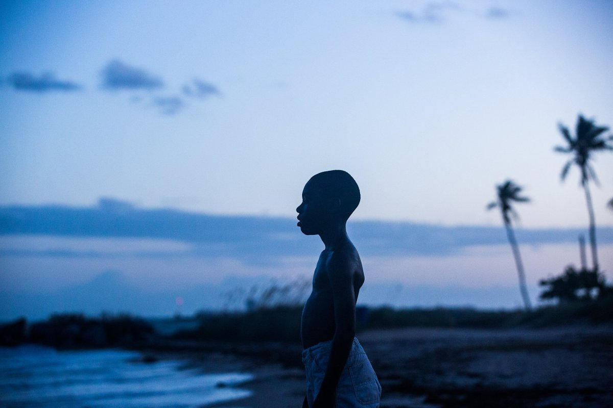 My 2016 LFF gets off to a five-star start with the utterly captivating Moonlight