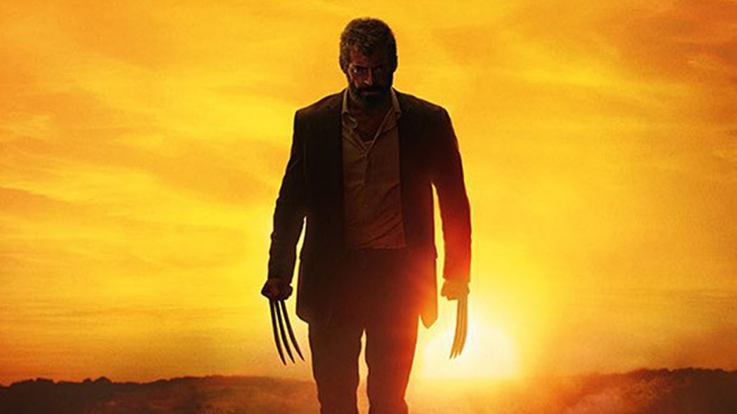 Logan (Electric Shadows podcast)