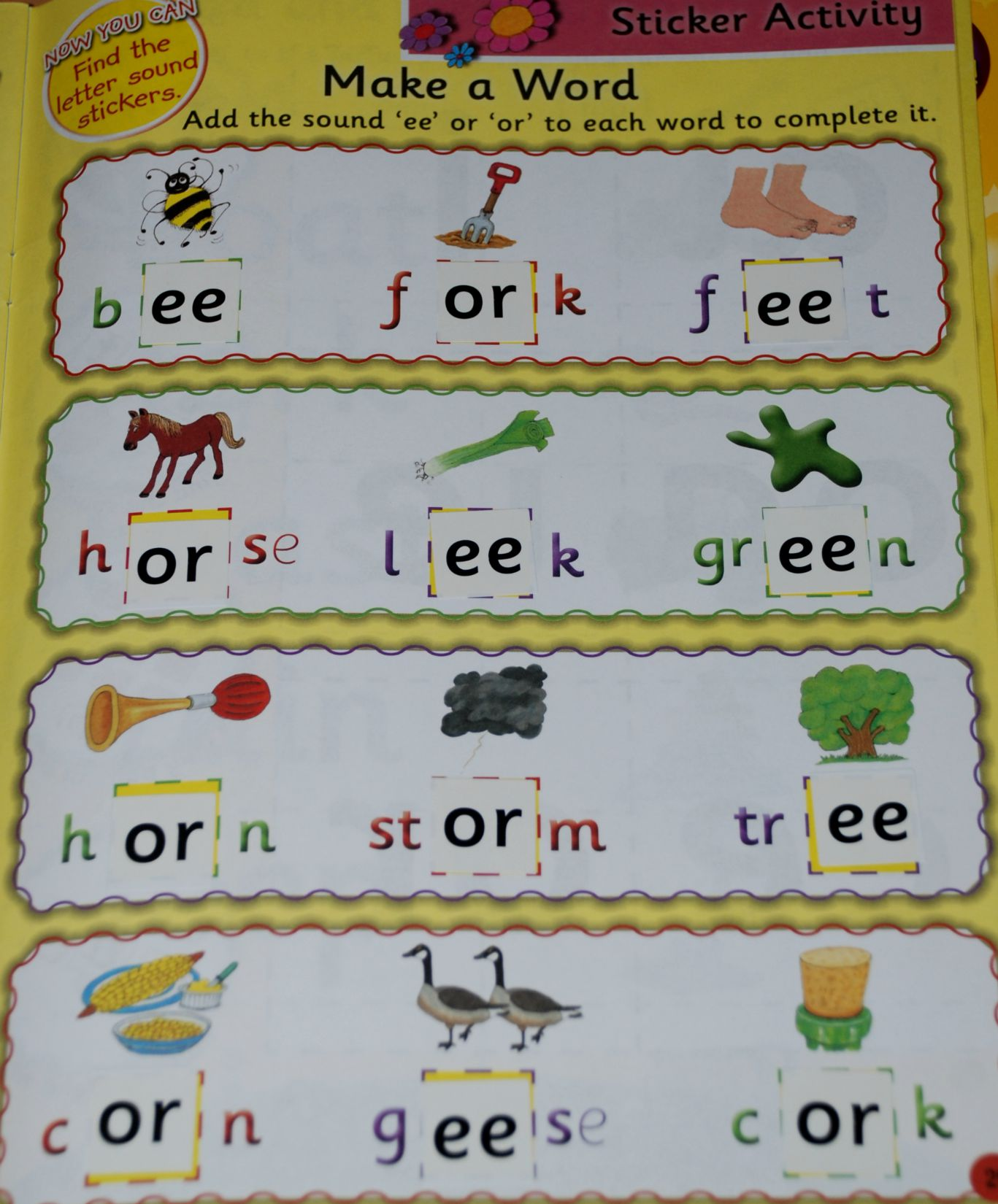 Jolly Phonics And Jolly Grammer Resources
