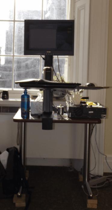 ergotron-workfit-desk