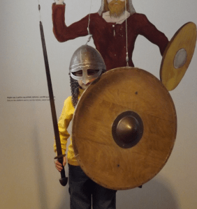 small-viking-at-national-museum-of-iceland-reykjavik-iceland