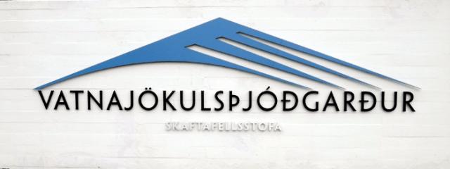 vatnajokull-national-park-iceland-sign