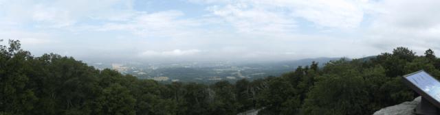 washington-monument-maryland-panorama-looking-west-antietam