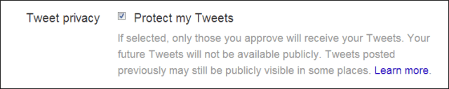 twitter-protect-my-tweets
