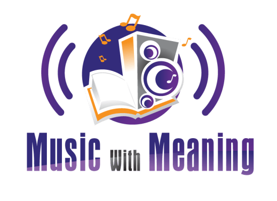 OFC Music with meaning