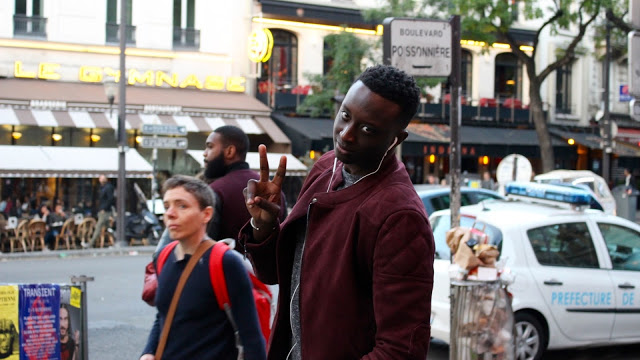 ahmed-sylla