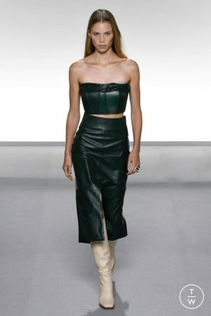 givenchy-ss20-leather