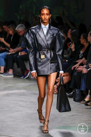 versace-ss20-leather-trend