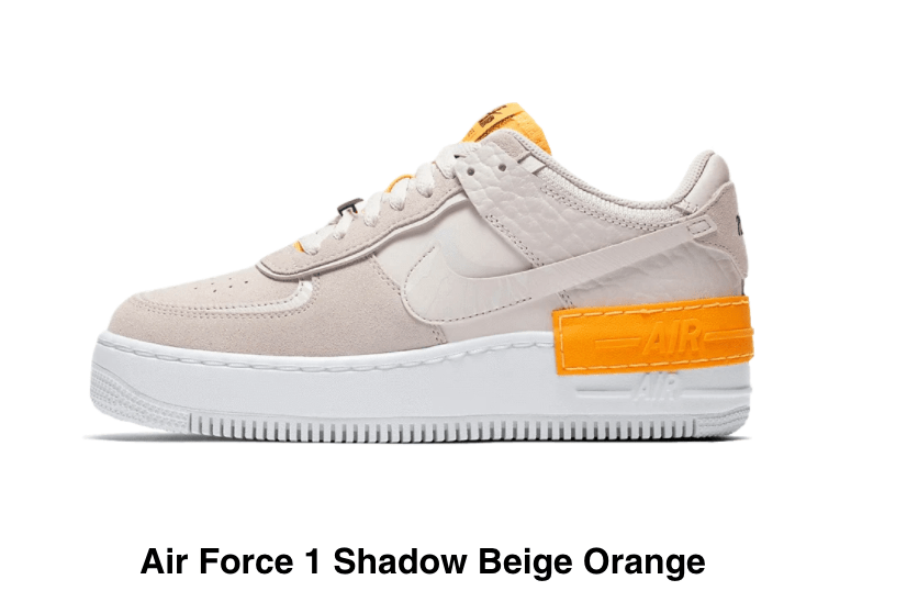 air-force-one-shadow-beige-orange