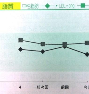 %E5%86%99%E7%9C%9F131128%E3%81%A1%E3%82%85%E3%81%86%E3%81%9B%E3%81%84%E3%81%97%E3%81%BC%E3%81%86.JPG