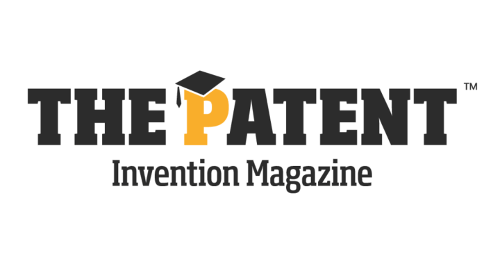 The Patent Magazine and OFEED signed an MoU – OFEED