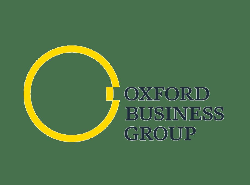_OBG logo - square - no background