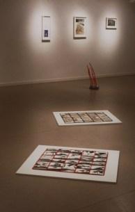 Exposición 2001