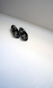 Zapatillas, 2011