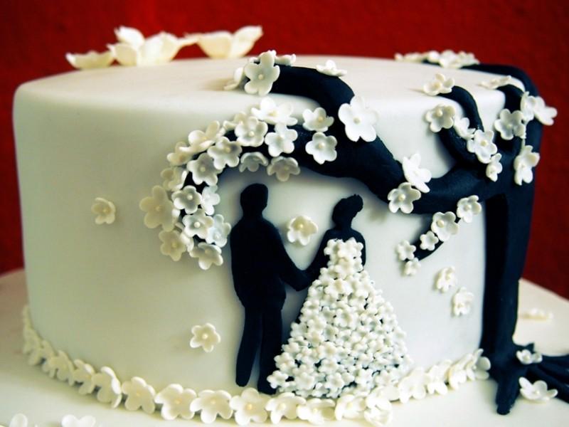 Deine Hochzeitstorte Was Du Beachten Solltest Gavesi Catering