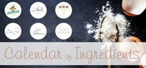 Calendar-of-Ingredients-Banner-quer