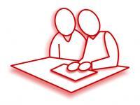 masters y cursos