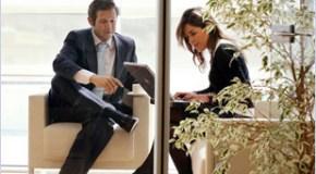 Posibilidad de conversión de las ETTs en Agencias de Empleo