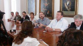 Murcia – Plan de Empleo y Formación de la refinería de Repsol