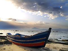 inmigracion - imagen flickr cc