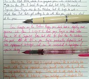Citas para aprender (4)