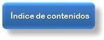 INDICE_DE_CONTENIDOS.JPG