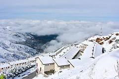 invierno - imagen flickr cc