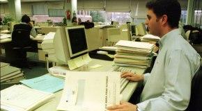 Lo que hay que saber sobre el empleo público
