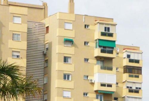 pisos-en-venta-madrid