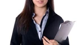 Portales digitales de ofertas de empleo