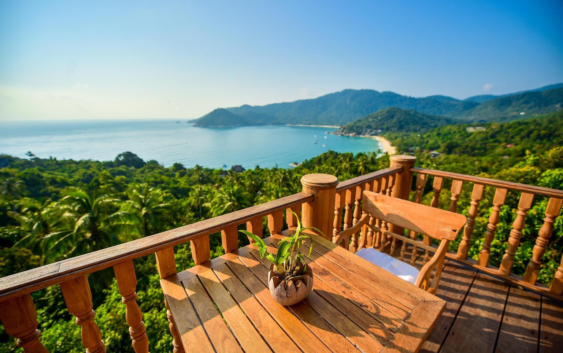 Cazare Thailanda – Mai – Iunie 2021 – 7 zile – 285 EUR – Mic Dejun Inclus