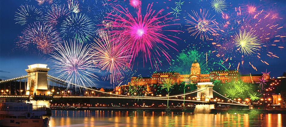 ALL INCLUSIVE: Revelion Antalya, 5 zile – 749 EUR   (zbor + cazare)