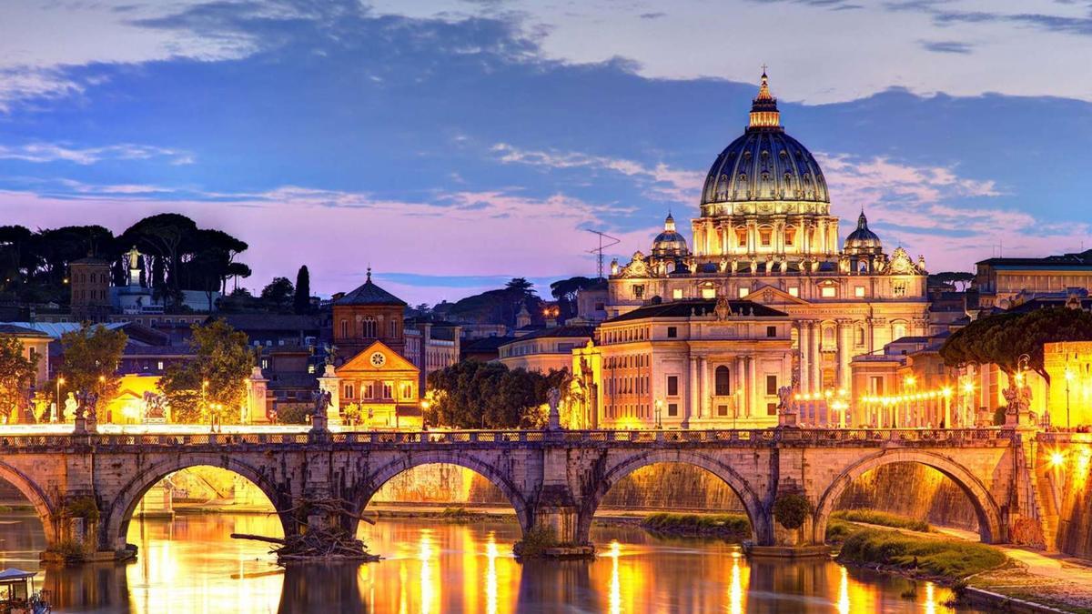 Zboruri Roma – Martie 2021 – 117 lei (dus-intors)