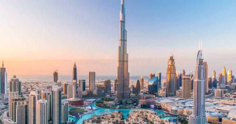 Zboruri Abu Dhabi – Decembrie 2020 – de la 368 RON dus-intors