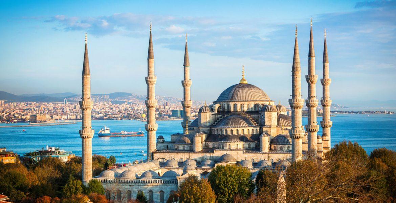 City break de toamna in Istanbul, Turcia – 126 euro ( zbor si cazare 9 nopti)