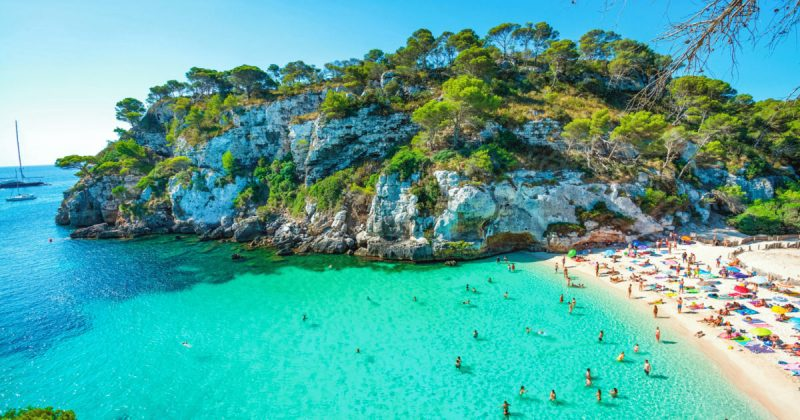 Vacanta de vara in Malta – 217 euro ( zbor si cazare 7 zile)