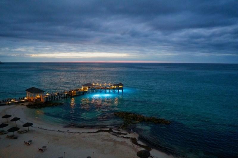Vacanta super exotica in Nassau, Bahamas!  835 euro (zbor + cazare 7 nopti)